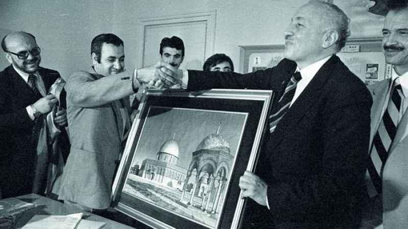 Erbakan imam hatip liselerinin önünü nasıl açtı? Ecevit ile ne konuştu