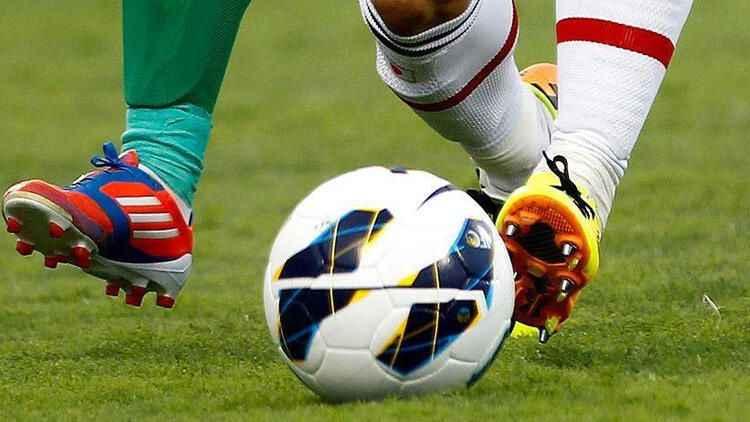 Güney Amerika'da maçlar iptal!