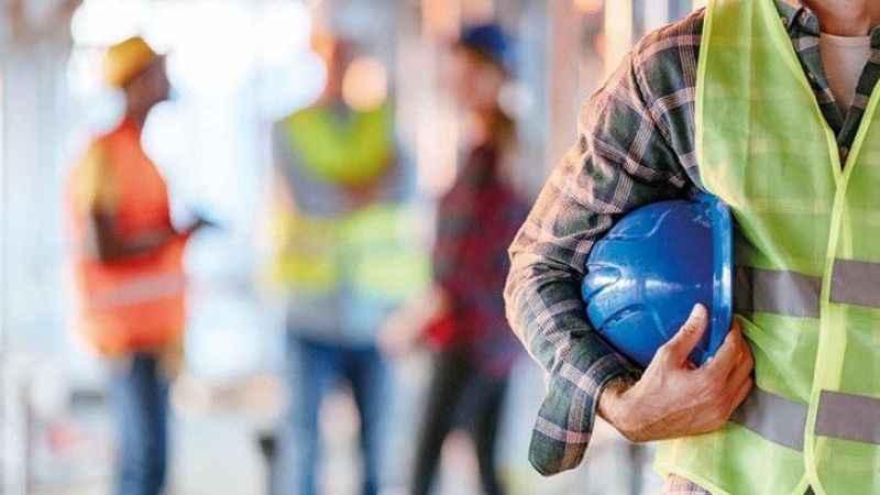 Türk-İş ve Hak-İş kamu işçiler için zam görüşmelerine başladı