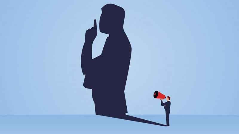 Humblebrag nedir? Nerelerde kimler için kullanılır?