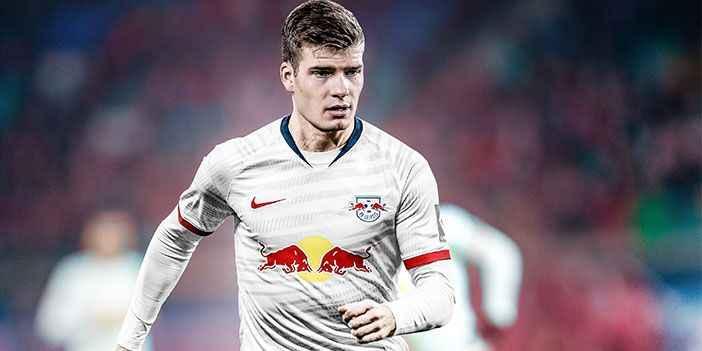 Leipzig'den Trabzonspor'u heyecanlandıran Sörloth kararı!