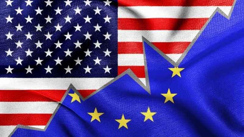 Avrupa'da istihbarat krizi! ABD müttefiklerinin peşine casus taktı!