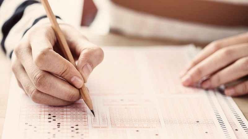 AÖF final sınavları bugün sona eriyor! İşte AÖF sınav giriş ekranı