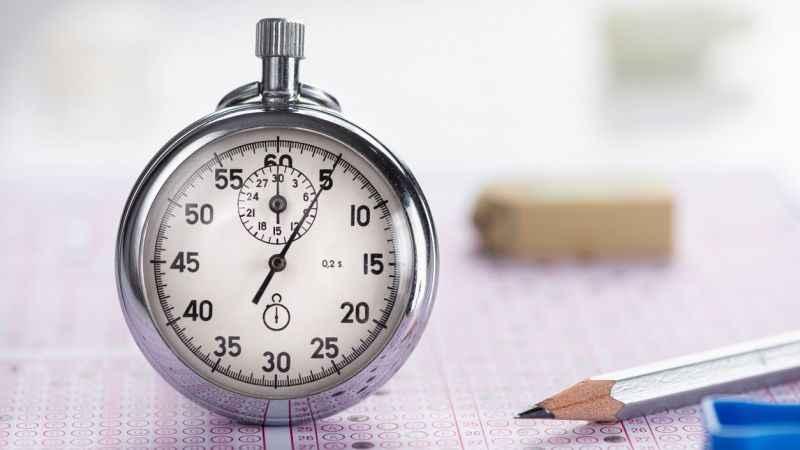 LGS sınavı ne zaman yapılacak? LGS sınav giriş belgesi nasıl alınır?