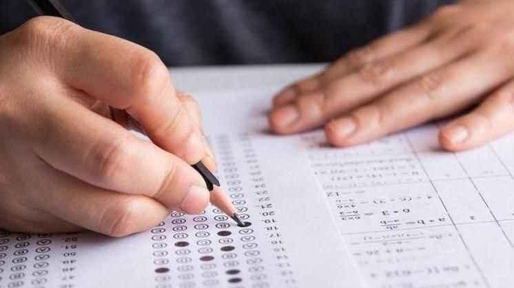 YKS ne zaman yapılacak? YKS sınav giriş belgesi ne zaman yayınlanır?