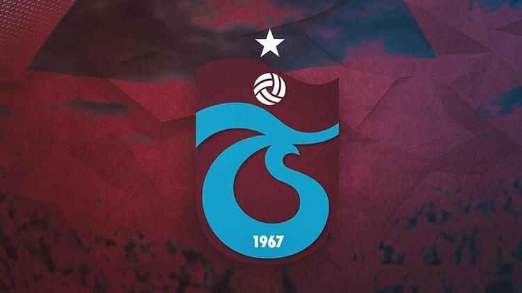 Trabzonspor'da flaş borç gelişmesi