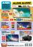 Bu fiyatlar şaşkına çevirecek! A101 10 Haziran Aktüel Ürün Kataloğu