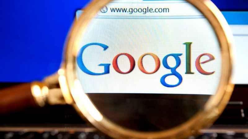 """Fransa'dan Google'a """"ayrıcalık"""" davası! 268 milyon dolar ceza kesildi"""