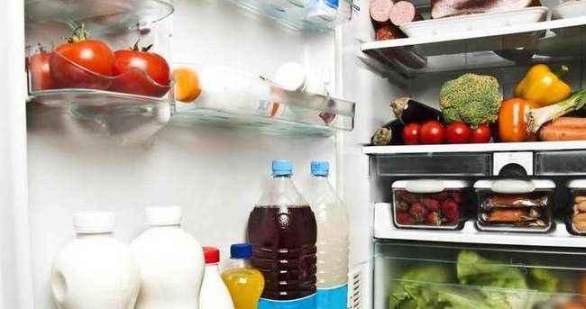 İlaç kullanırken yapılan hatalar! Sakın buzdolabında saklamayın