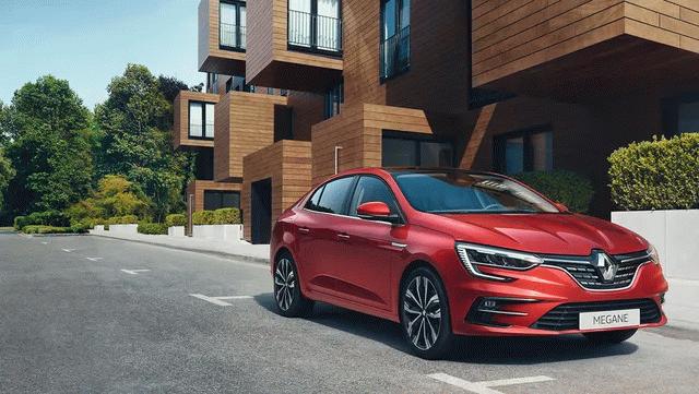 2021 Renault ve Dacia fiyatları! Sıfır araçlarda kampanya fırsatı