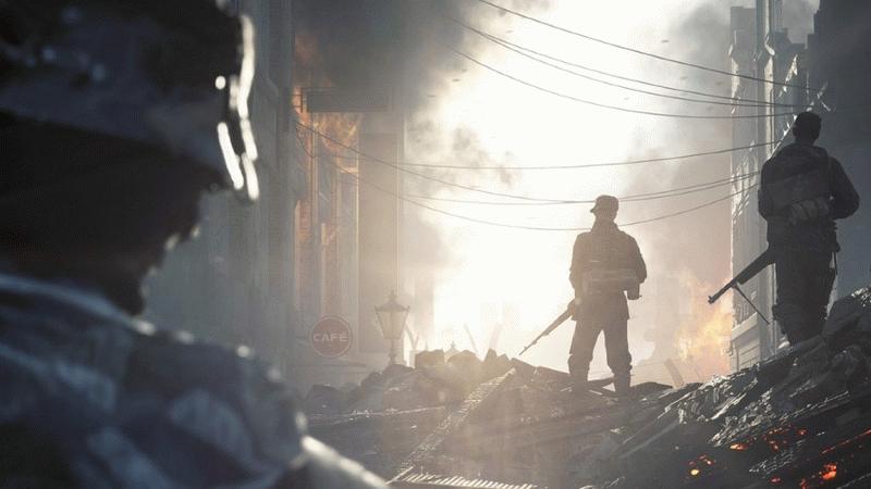 Battlefield 6 bilgileri sızdırıldı! İşte merak edilenler
