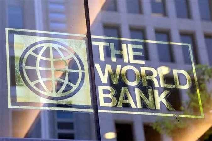 Dünya Bankası'ndan flaş ''Türkiye'' adımı!