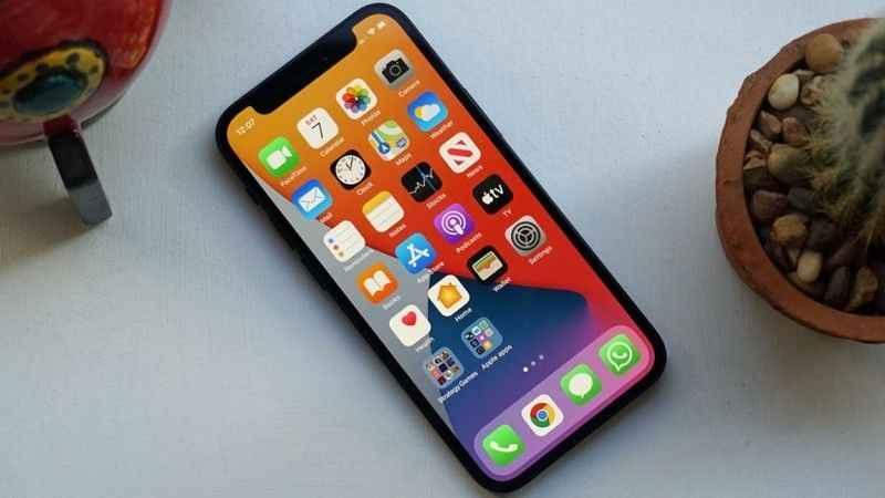iOS 15 ne zaman çıkacak? İşte devrim gibi yenilikler