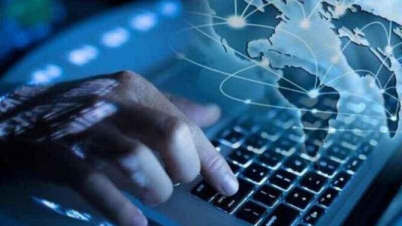 Küresel çapta internet kesintisi yaşanıyor!