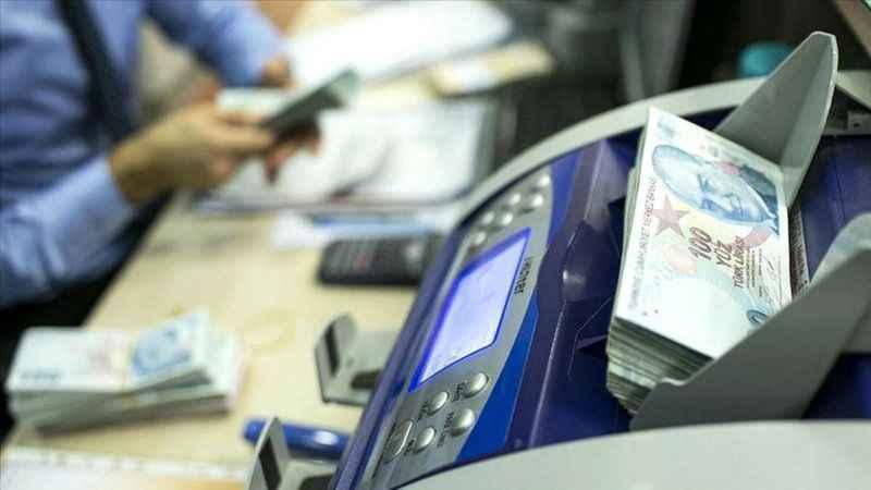 Vergi borcu olanlar dikkat! 2021 borç yapılandırma ne zaman başlıyor?