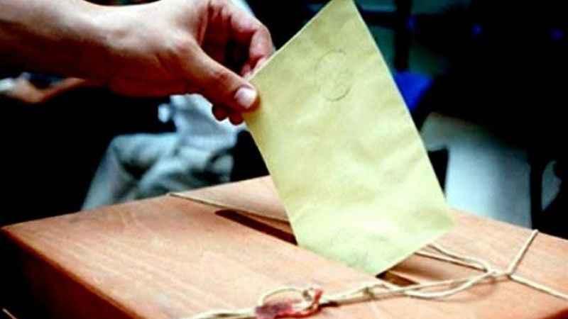 AKP'de büyük kopuş! Erken seçim mi geliyor?