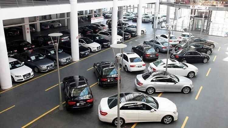 Aracı olanlar dikkat! Araç muayene gecikme bedellerine yeni düzenleme
