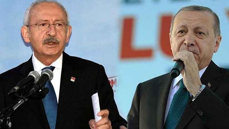 Kılıçdaroğlu'ndan imalı sözler: Soylu Erdoğan'ı tehdit mi ediyor