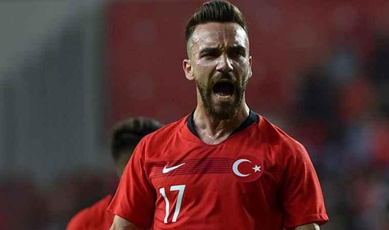 Beşiktaş transfer haberleri: Kenan Karaman transferindeki tek pürüz imza parası!