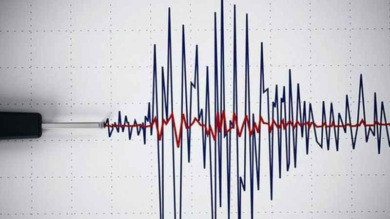 Son depremler listesi! Türkiye'de bugün nerede deprem oldu?