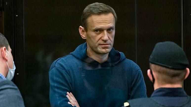 Rusya'dan Navalny  destekçilerine karşı yeni hamle