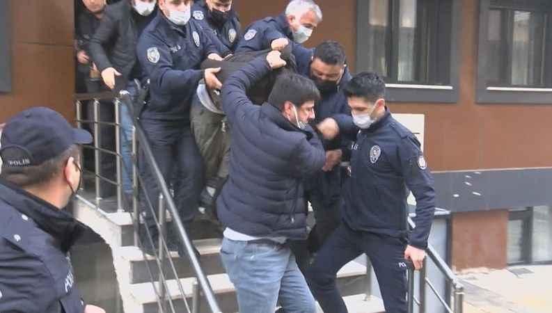 Akademisyen Aylin Sözer'in katiline istenen ceza belli oldu