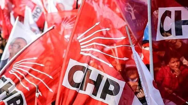 CHP'den AK Parti'ye çarpıcı yanıt: Halkımız sefalet içinde...