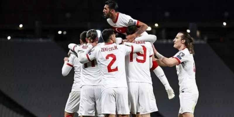 EURO 2020: Türkiye - İtalya maçı saat kaçta, ne zaman, hangi kanalda?