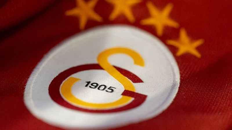 Galatasaray, yeni sezon için sahaya iniyor!