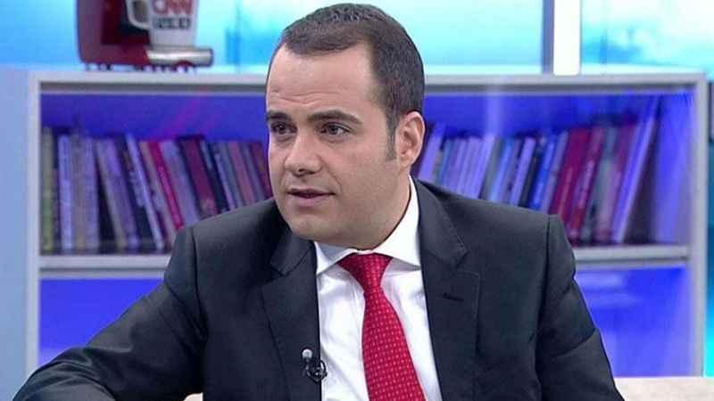 Özgür Demirtaş; Bu açıklamalar altın yatırımcılarını endişelendirir