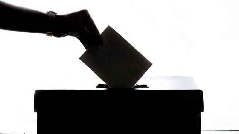KONDA'dan çarpıcı anket: Erken seçim için tarih verdi