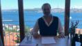 Sermiyan Midyat'ın, Sedat Peker takliti sosyal medyada gündem oldu!