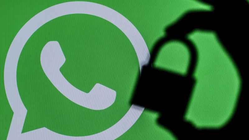 WhatsApp şifreli yazışmaları o ülkenin erişimine açıldı!