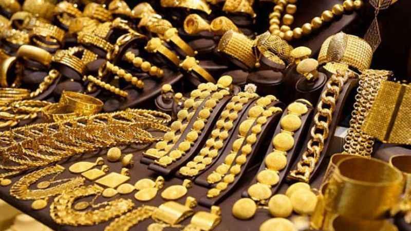 Altın güç topluyor! İslam Memiş'ten altın için fırsat açıklaması
