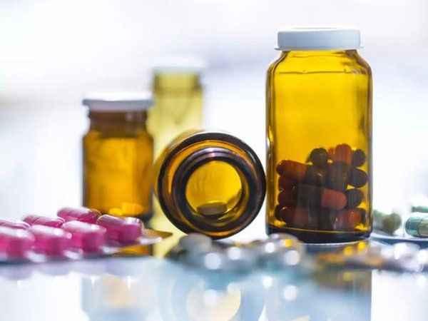 Bakanlık açıkladı: Türkiye'de en fazla kullanılan ilaç toplatılacak