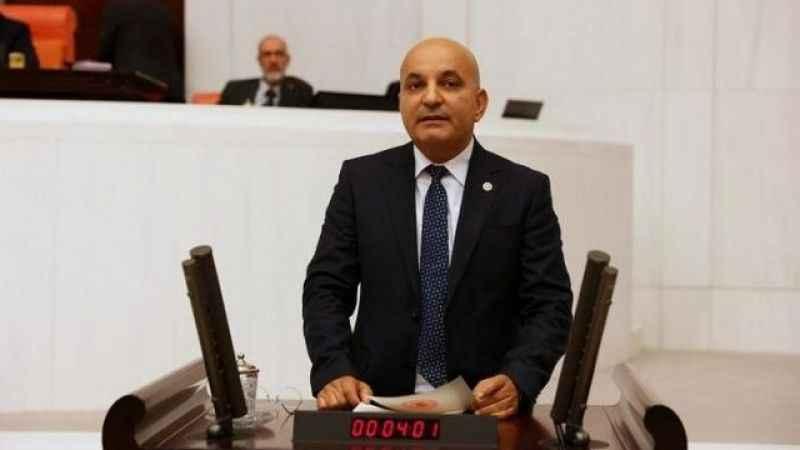 CHP genel başkan danışmanı belli oldu!