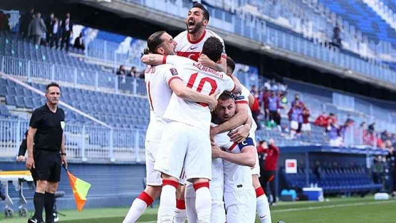 EURO 2020 başlıyor! İtalya - Türkiye maçı muhtemel 11'ler