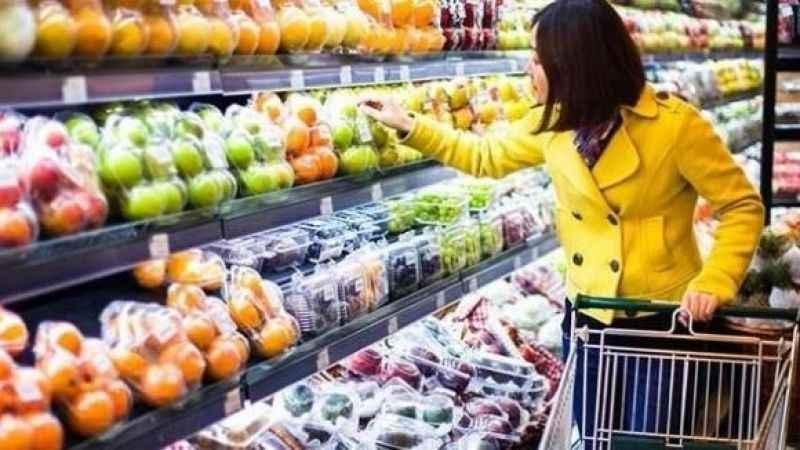 Hafta sonu marketler kaçta açılıyor? Marketlerin çalışma saatleri…
