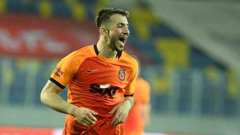 Halil Dervişoğlu'na Avrupa'dan teklifler var!