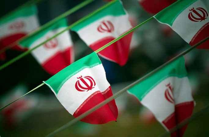 Aidat krizi çözüldü! İran oy kullanma hakkını geri kazandı