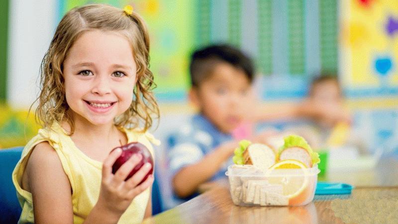 Anne babalar dikkat! Çocuklarda bağışıklık sistemi nasıl güçlenir?