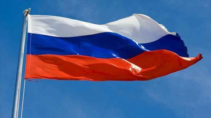 Rusya, Filistin'deki Rusların tahliyesi için harekete geçti