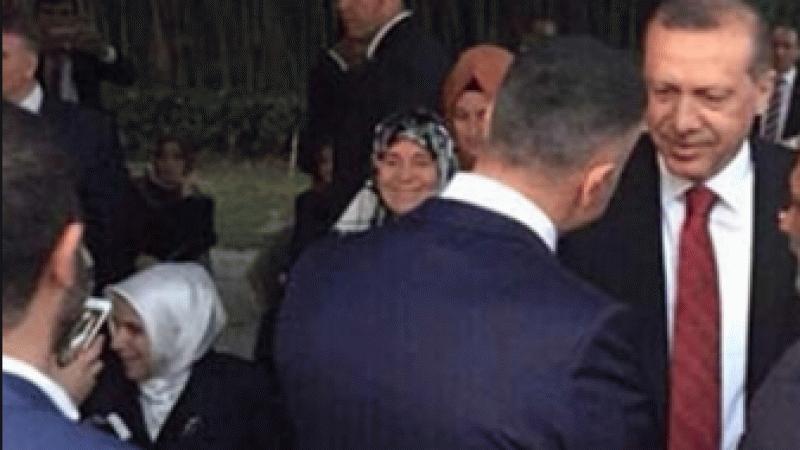 """Sedat Peker'den flaş Erdoğan sözleri: """"Genel müdürü yanıma yolladı!"""""""