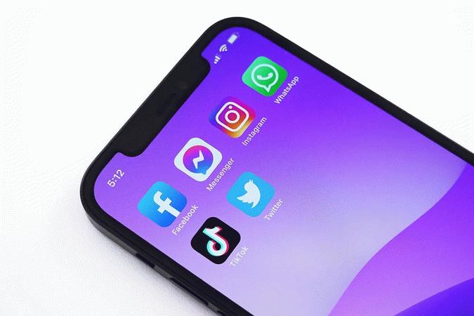 WhatsApp'tan kullanıcıları sevindirecek yenilik! Sadece Android için