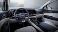 2021 model Kia Sportage tanıtıldı! İşte tasarımı ve özellikleri
