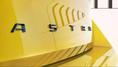 Beklenen 2021 model Opel Astra için Resmi Paylaşım Geldi!