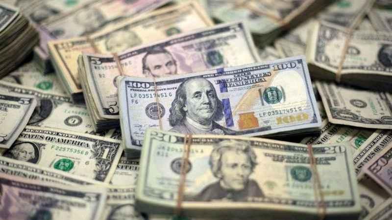 Dolar daha da düşecek mi? JPMorgan'dan kritik uyarı