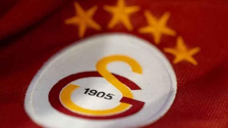 Galatasaray'dan çarpıcı açıklama: Fenerbahçe'ye hiç yenilmedik