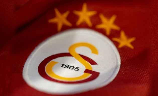 Galatasaray'ın toplam borcu ne kadar?