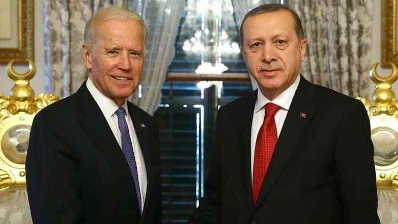 Kritik zirve öncesi ABD'den Türkiye'ye sürpriz telefon